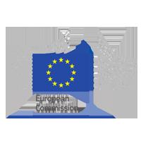 Evr. komise