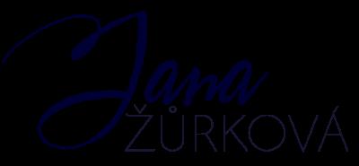 Jana Žůrková Překlad a tlumočení www.janazurkova.cz