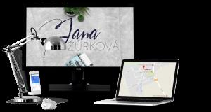 Jana Žůrková: tlumočnice a překladatelka z / do češtiny, francouzštiny a akngličtiny. High Proffesional Services
